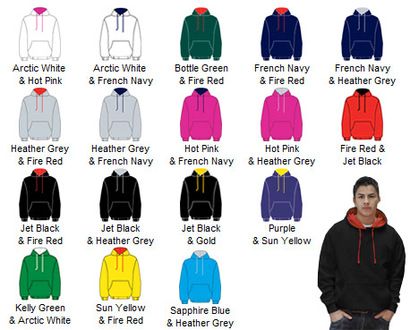 Cheap Clothing Stores Avirex